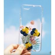 Ustvarjalne delavnice - etui za mobitel iz plastike
