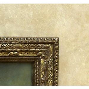 Restavriranje poškodovanih lesenih okvirjev za slike